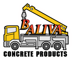 Baliva Concrete Products